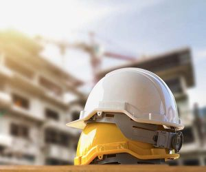 Construction site and workplace injuries and death